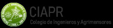 CIAPR