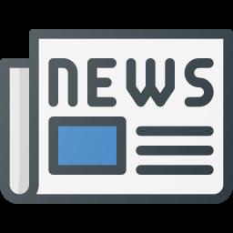 Noticias SIN | Servicios Informativos Nacionales
